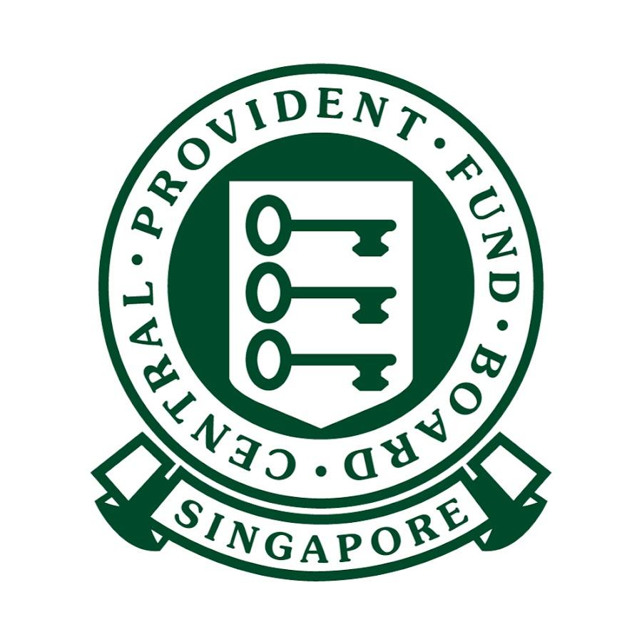 Central Provident Board U-Plan.jpg