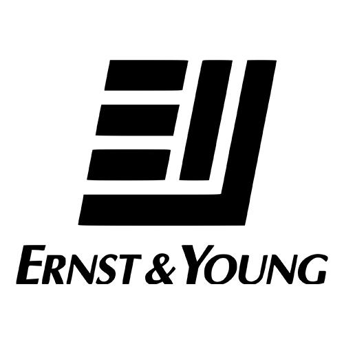 Ernst & Young u-Plan.jpg