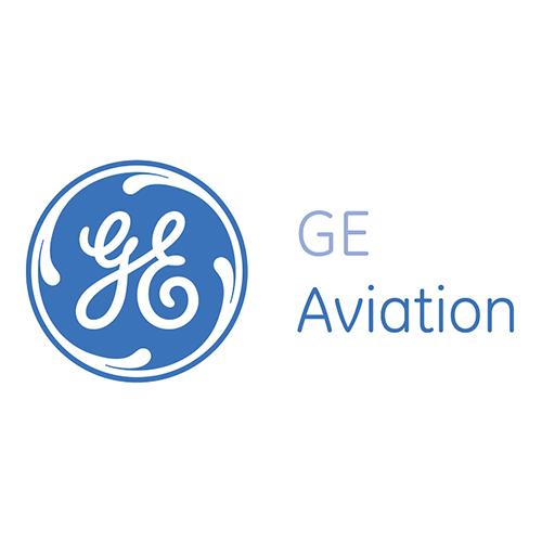 GE Aviation U-Plan.jpg