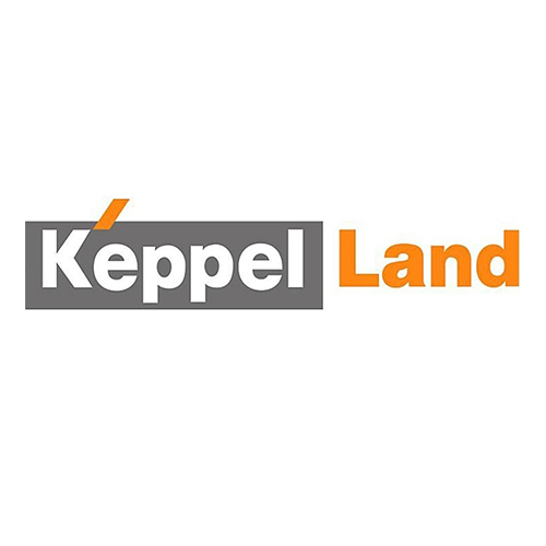Keppel Land.jpg