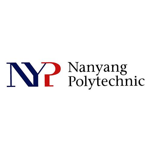 nanyang polytechnic.jpg