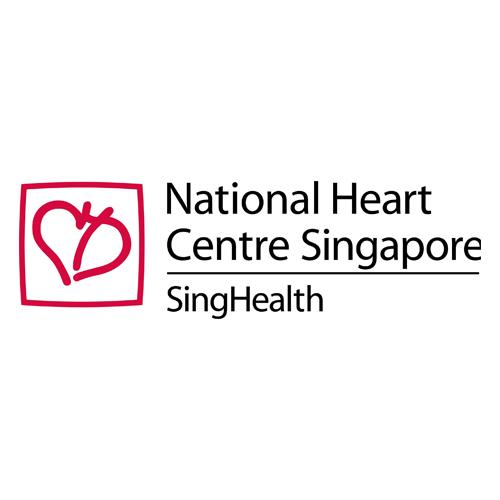 National Heart Centre Singhealth.jpg