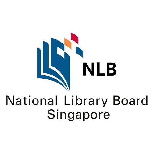 National Library Board Singapore.jpg