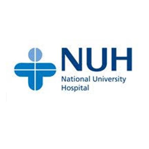 National University Hospital U-Plan.jpg
