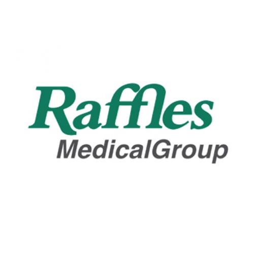 Raffles Medical Group U-Plan.jpg