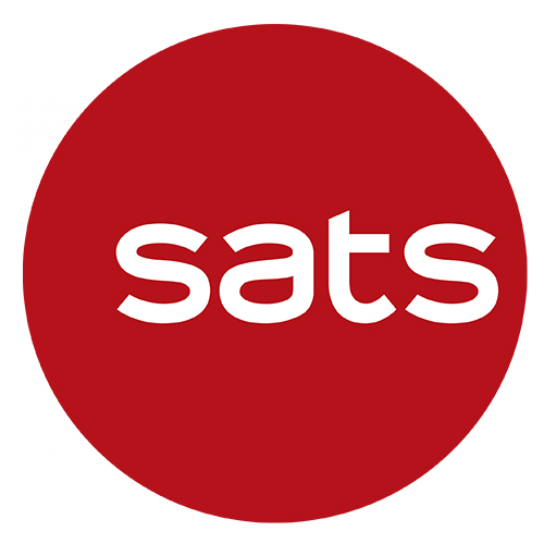 SATS.jpg