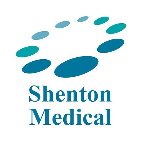 Shenton Medical.jpg