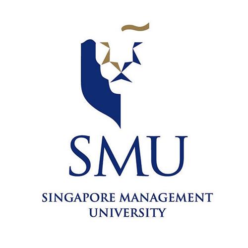 Singapore Management University U-Plan.jpg