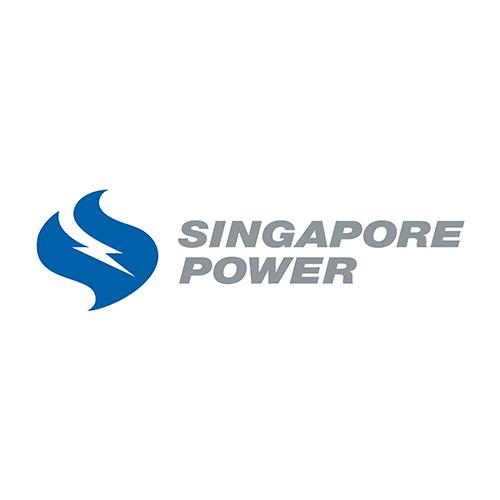 Singapore Power.jpg