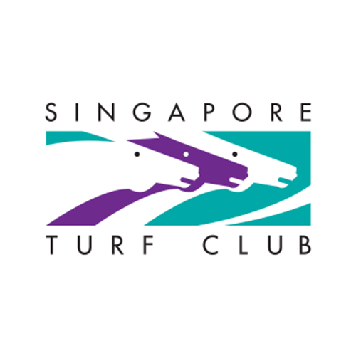 Singapore Turf Club U-Plan.jpg