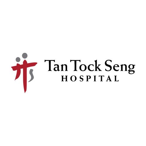 Tan Tock Seng Hospital U-Plan.jpg