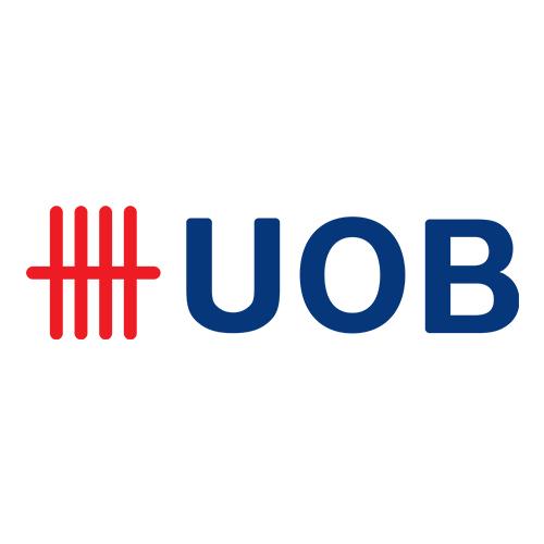 United Overseas Bank U-Plan.jpg