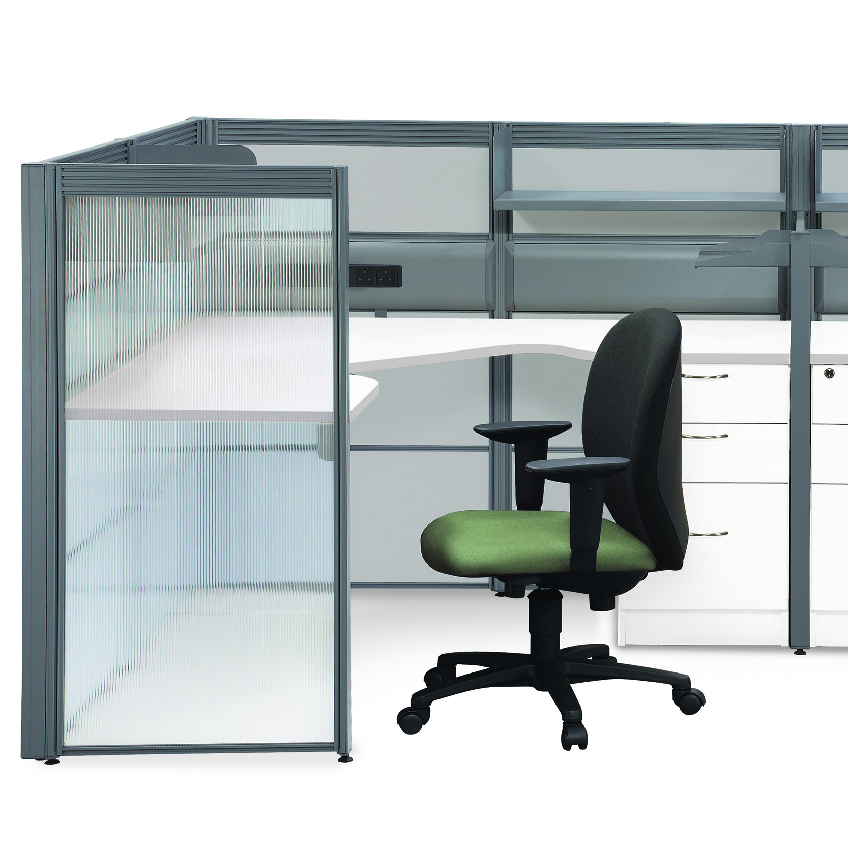 U-Plan Executive Wstation Panel System.jpg
