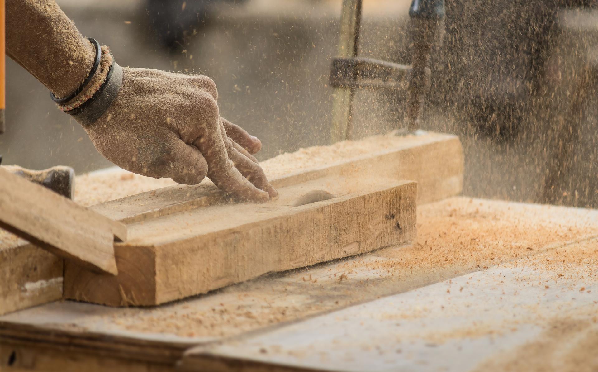 U-Plan Wood Cutting.jpg