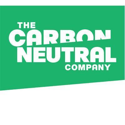 THE CARBON NEUTRAL COMPANY LOGO.jpg