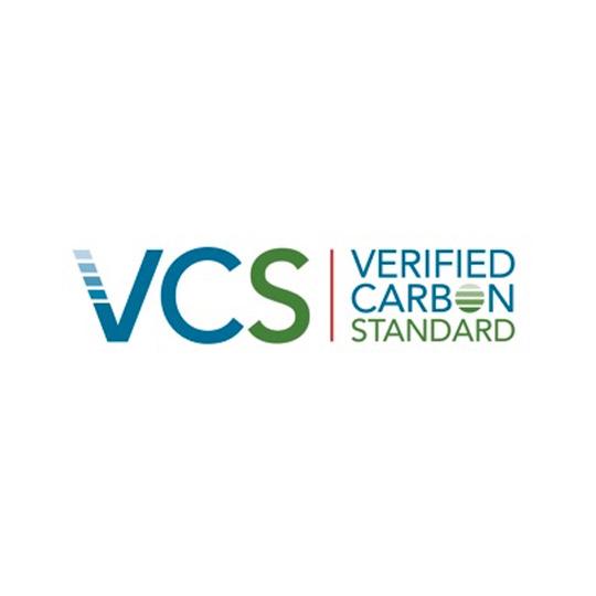 Logo_VCS_Standard.jpg