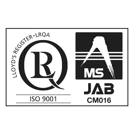 iso9001_jab copy.jpg