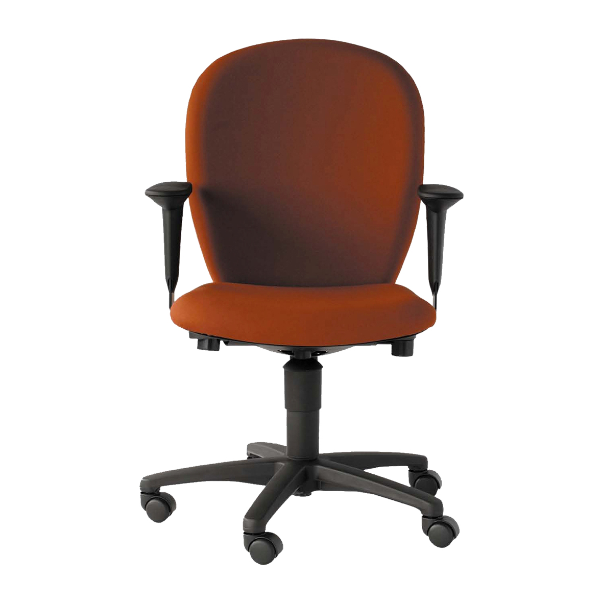 uplan sikta office chair.jpg