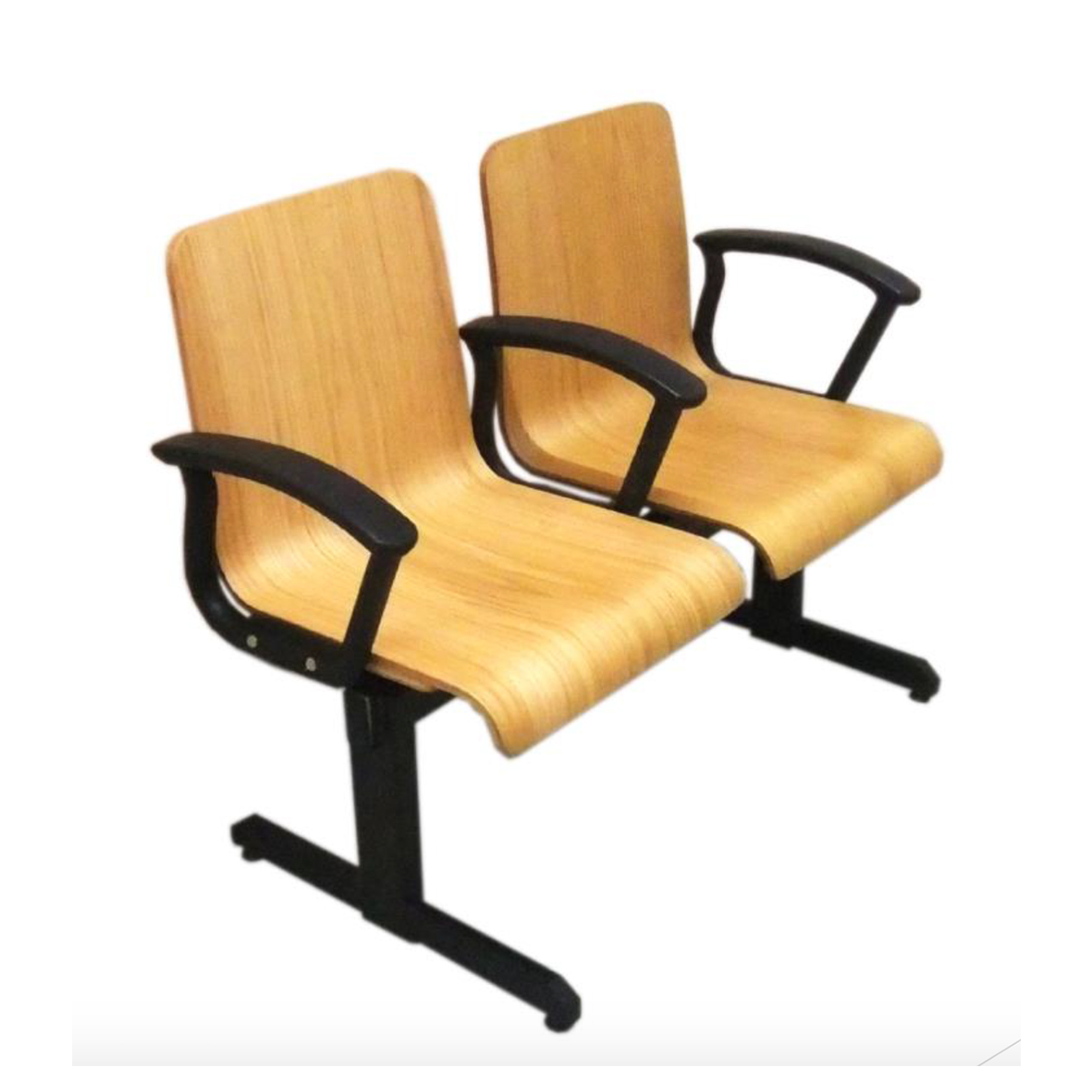 UPlan sento gang chair.jpg
