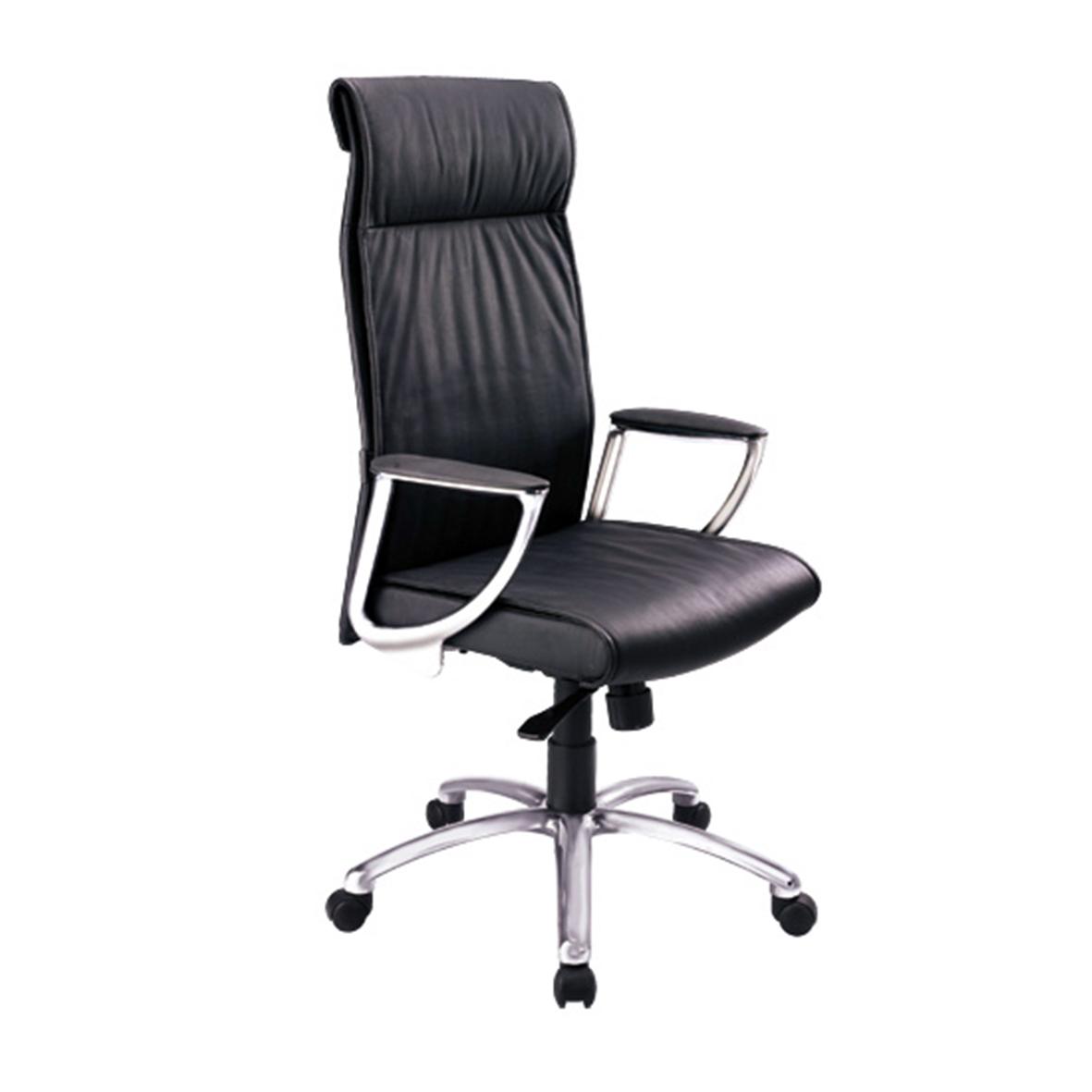 Uplan Kato Chair.jpg
