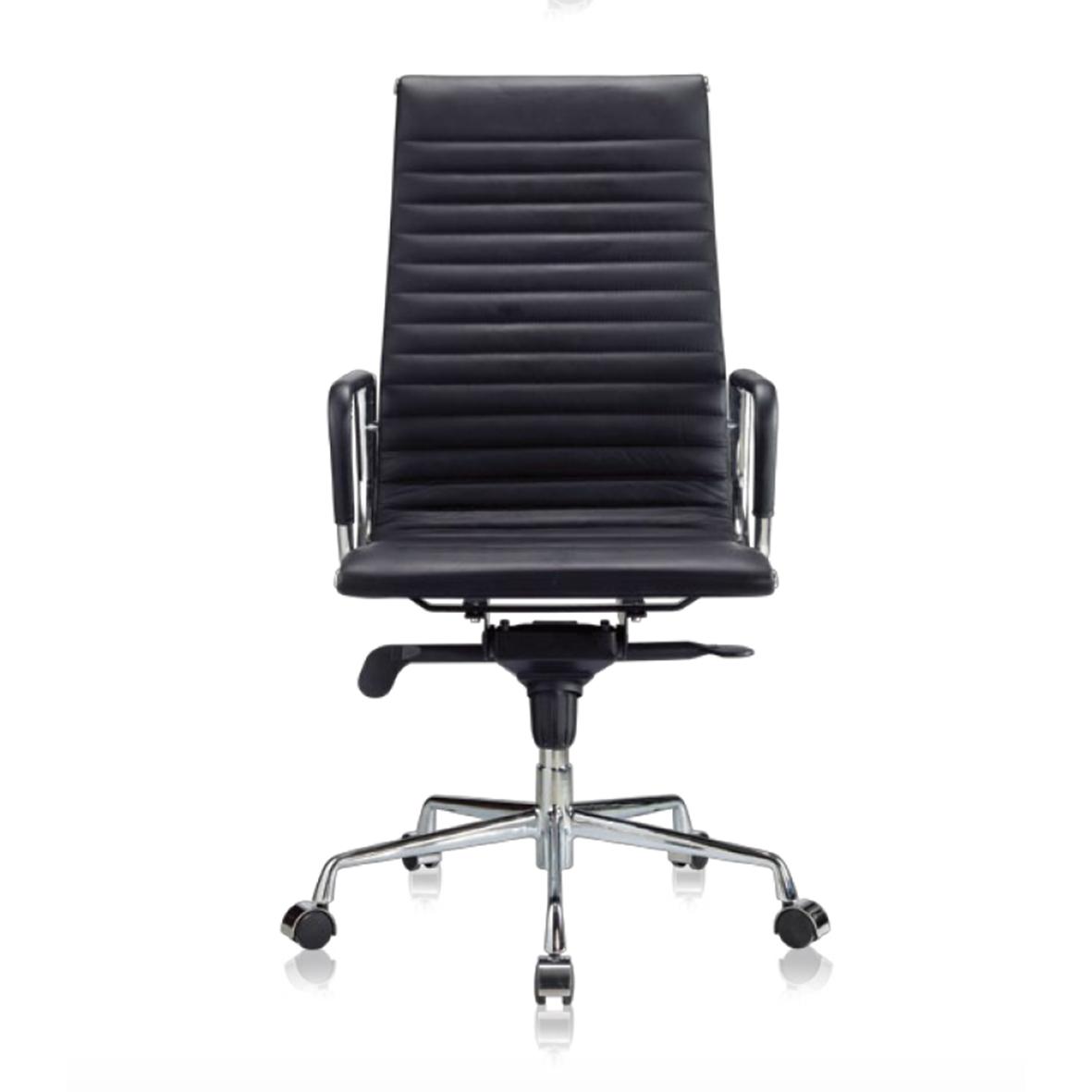 UPlan ITZE chair.jpg