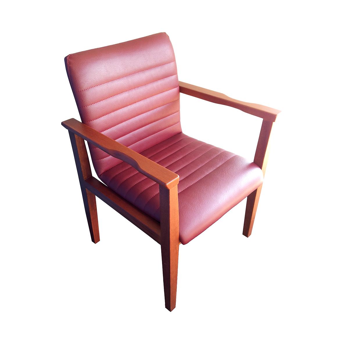 UPlan quadro chair.jpg