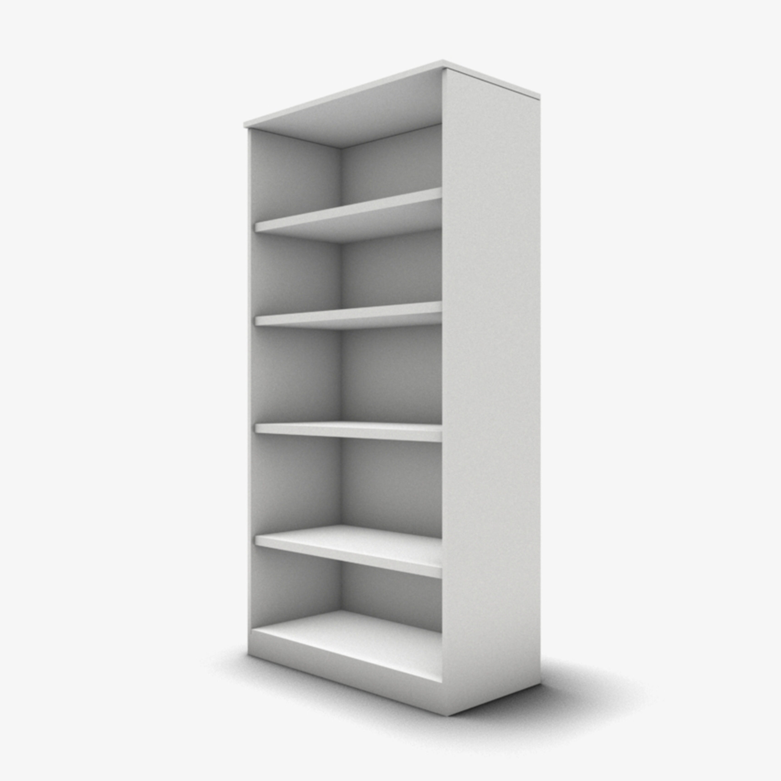 uplan OPEN SHELF CABINET storage.jpg