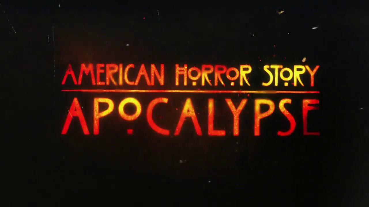 ahs-apocalypse-mindblowing-teaser.jpg