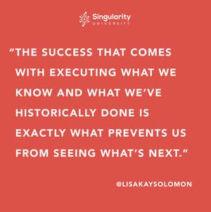 LisaKaySolomon_SUccess.png