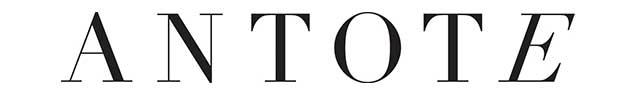 Antote_logo_original1.jpg