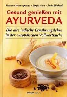Die-Kraeuterdrogerie-Buch-Kochbuch-Ayurveda-Warelopoulos-Heyn-Dinhopl.jpg