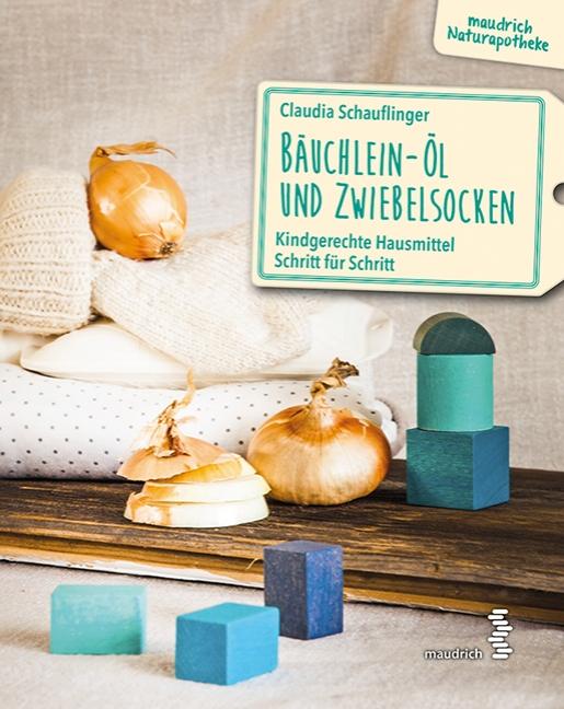baeuchlein-oel-und-zwiebelsocken_9783990308189.jpg
