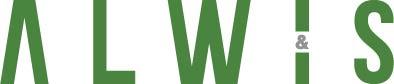 alwis-logo.jpg