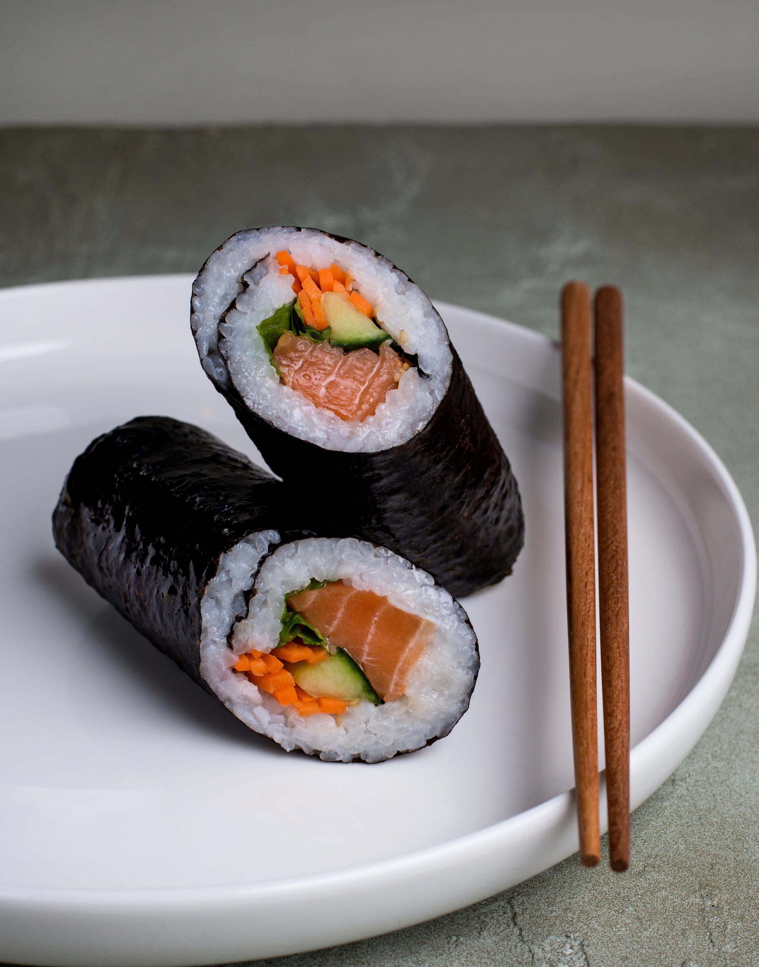 SushiRoll004.jpg