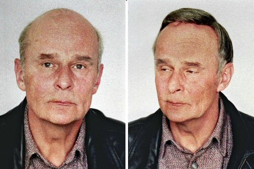 Hans-Joachim Bohlmann   German serial vandal who primarily targeted artworks at public exhibitions. Between 1977 and 2006, he damaged over 50 paintings by such artists as Rubens, Rembrandt, and Durer.