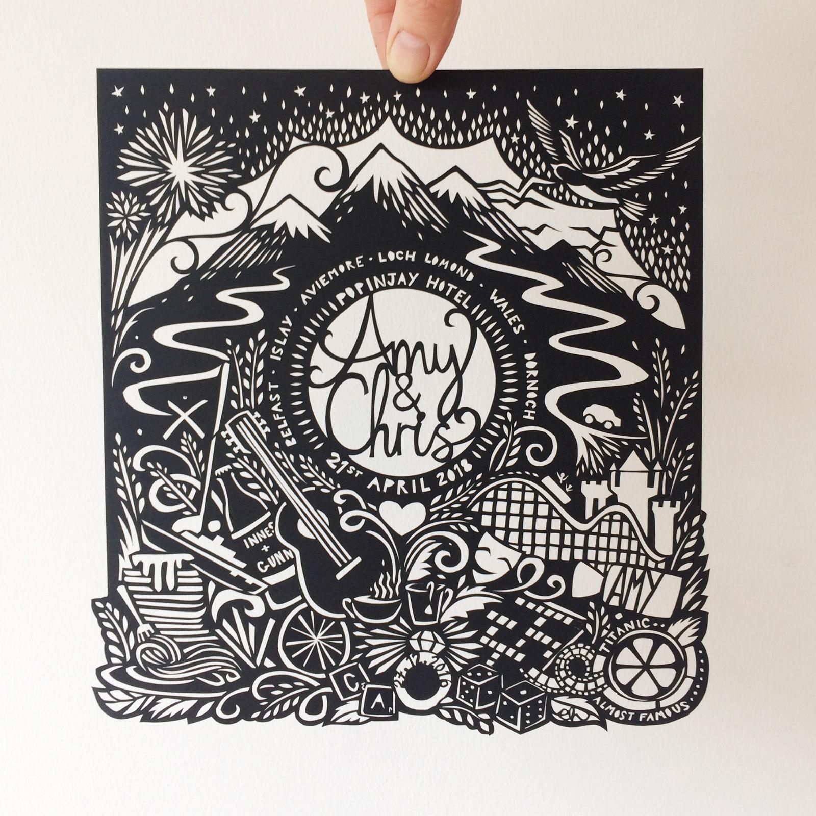 IMG_0125 2.JPG