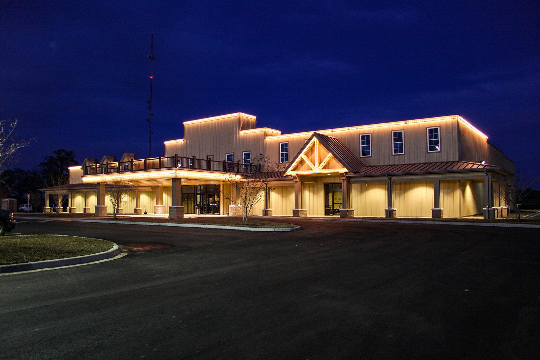 casino in quincy florida