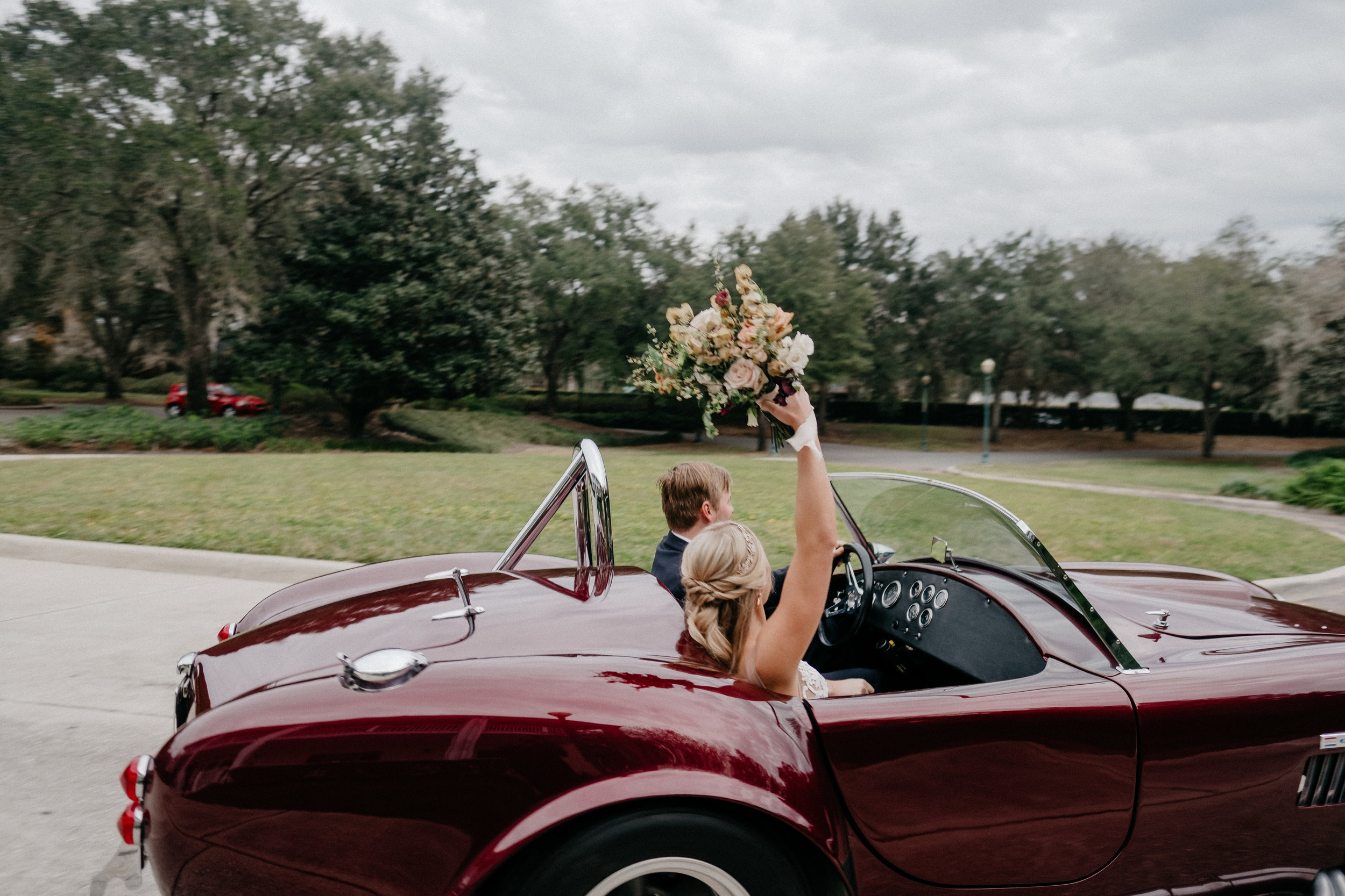 Kylie-And-Jack-Leu-Gardens-Winter-Park-Farmers-Market-Wedding-0478.jpg