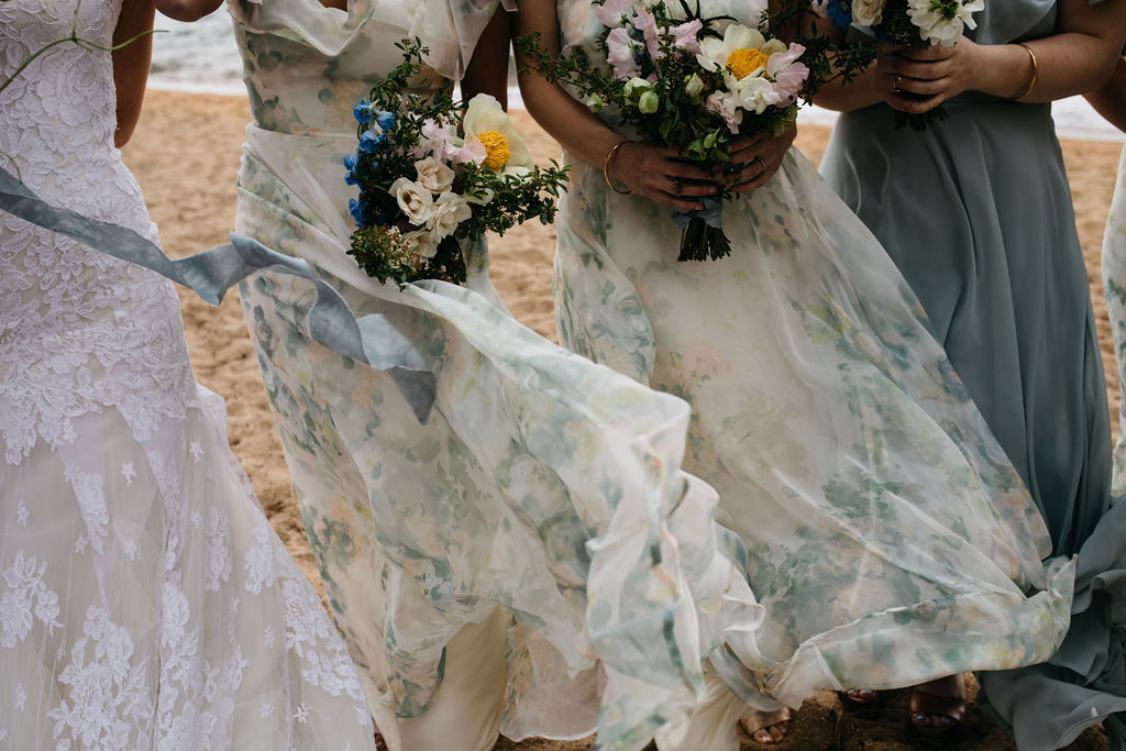 BridalParty-24.jpg