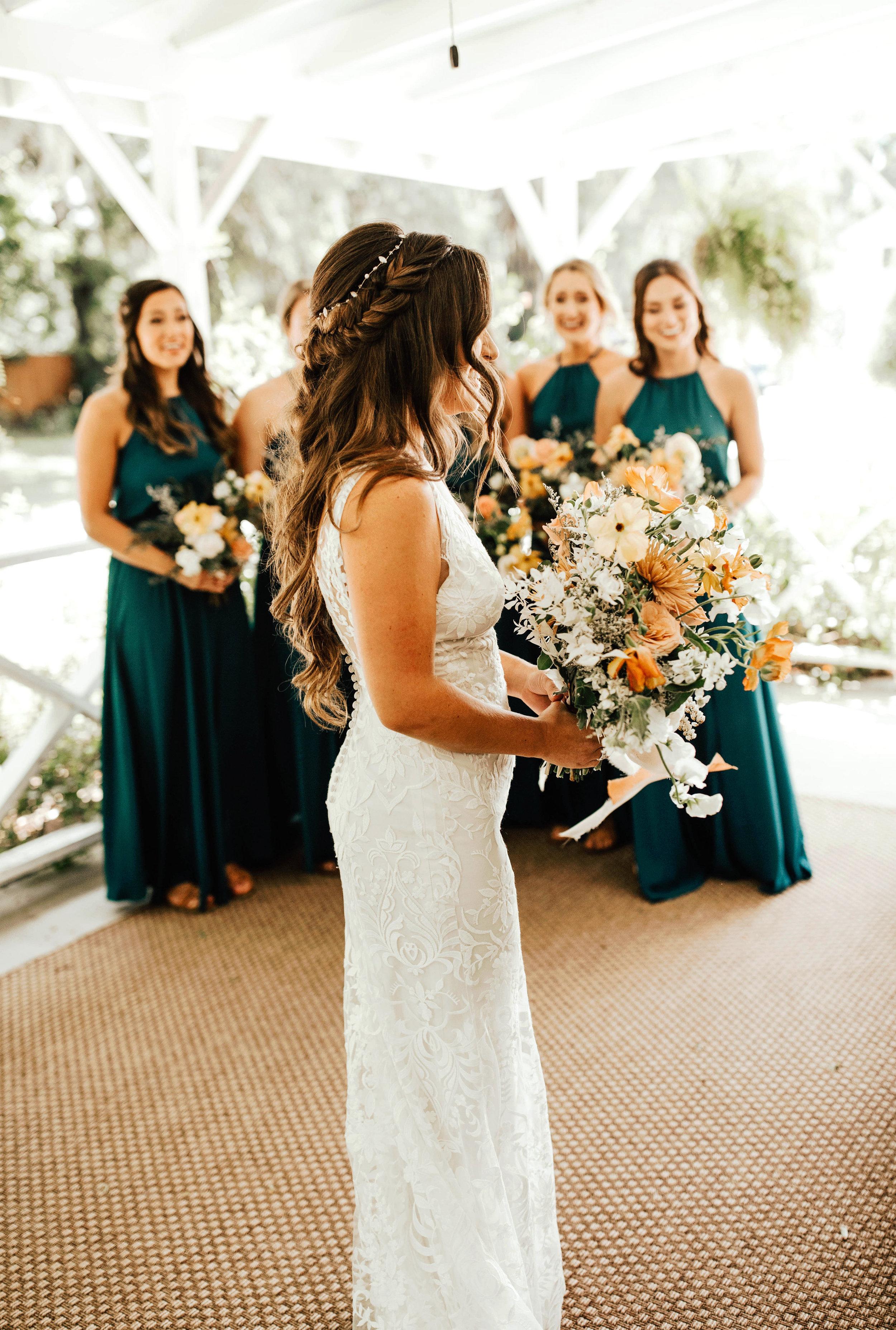 Natalie and Austin-Wedding-0170 (1).jpg