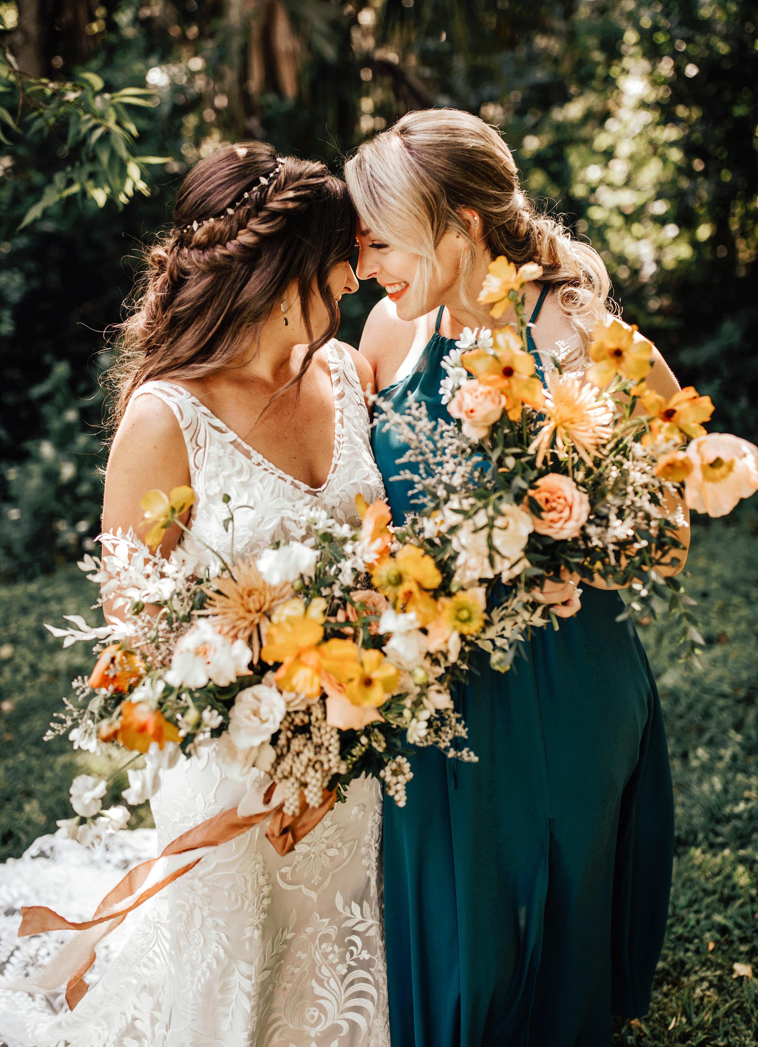Natalie and Austin-Wedding-0387.jpg