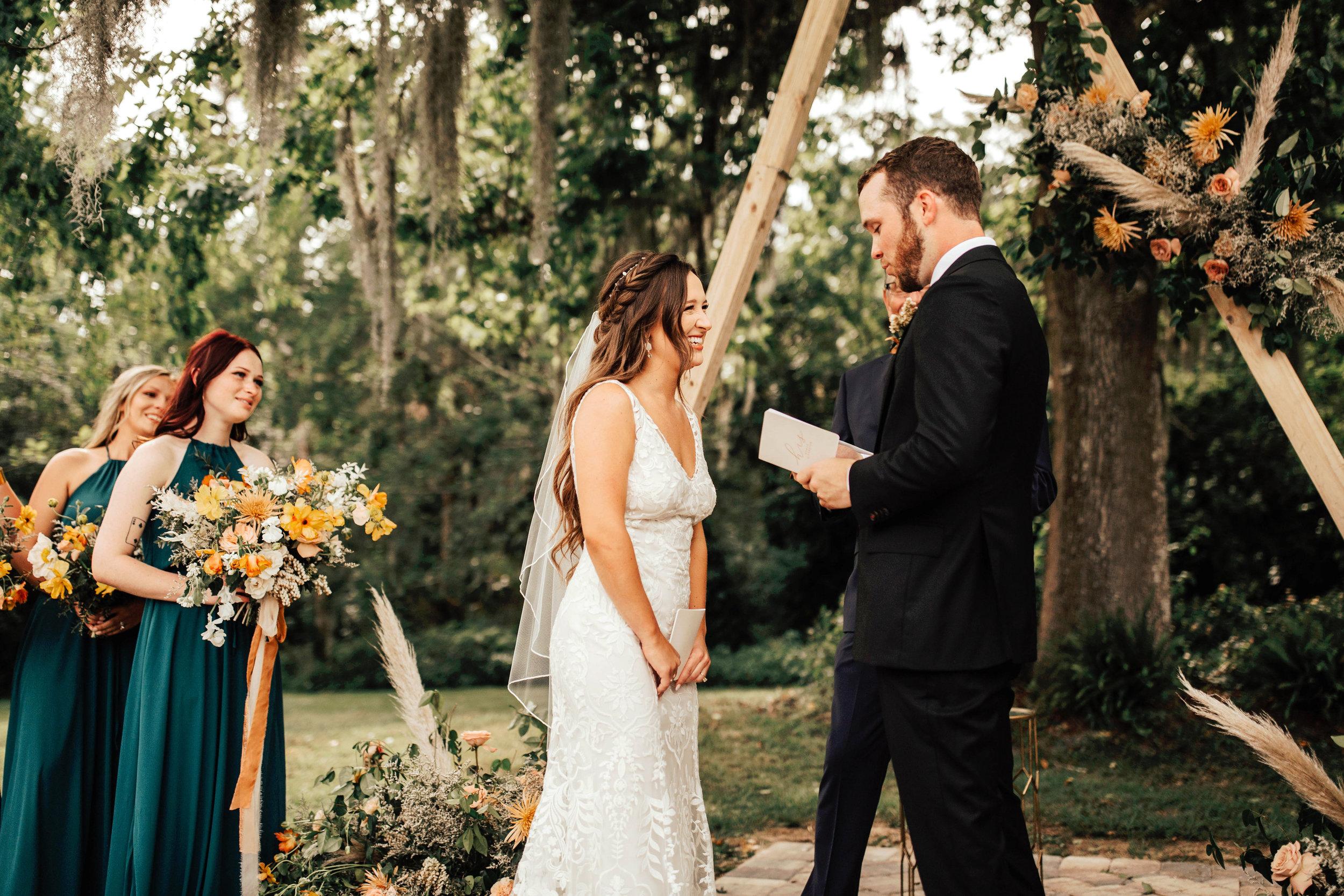 Natalie and Austin-Wedding-0554.jpg
