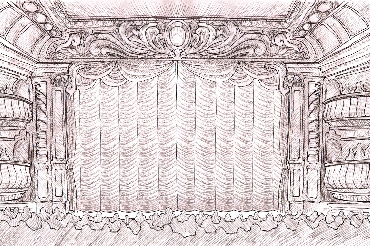 underneath-the-arches_web4.jpg