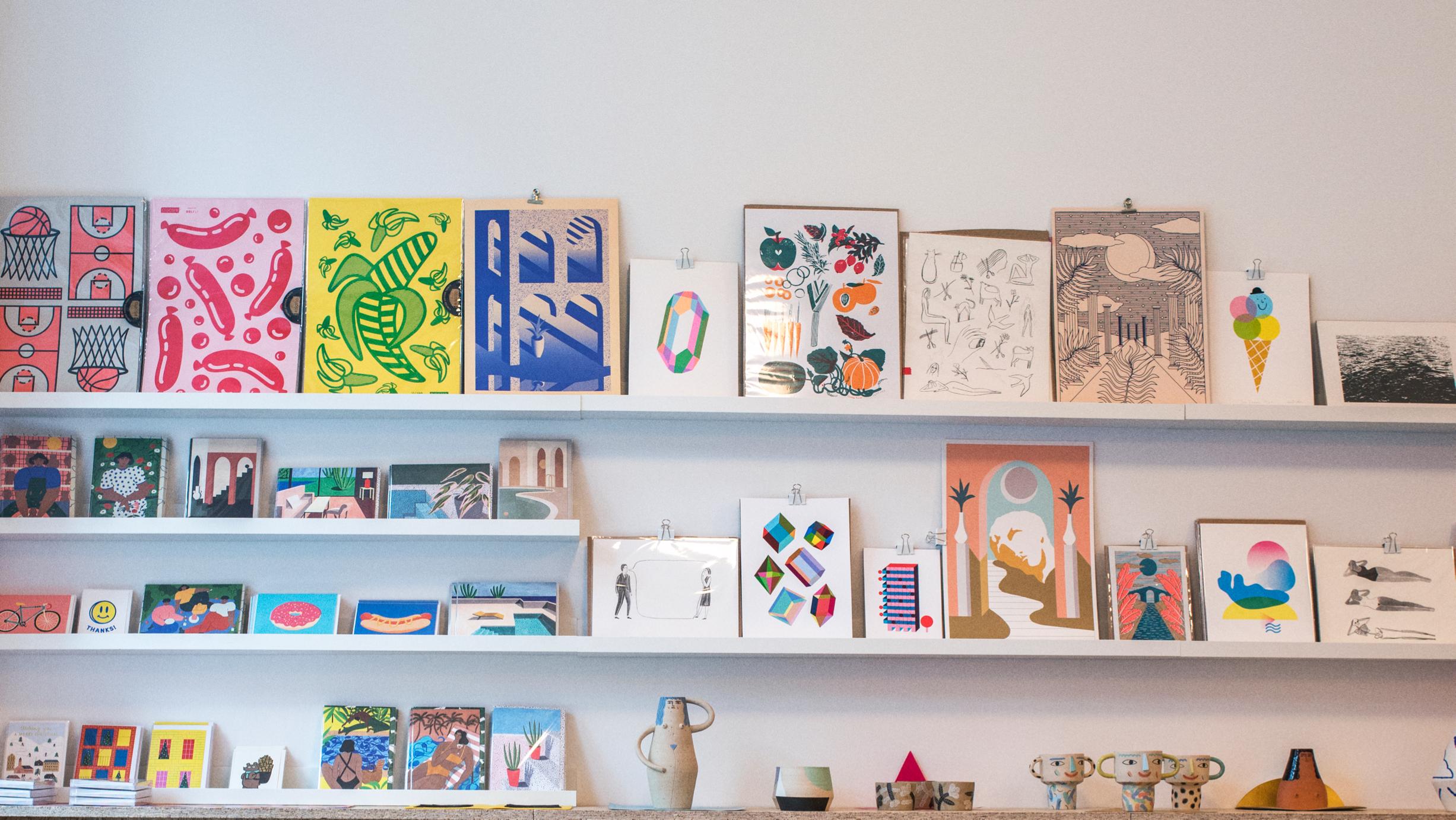 Kuratiert Shop Shelf.png