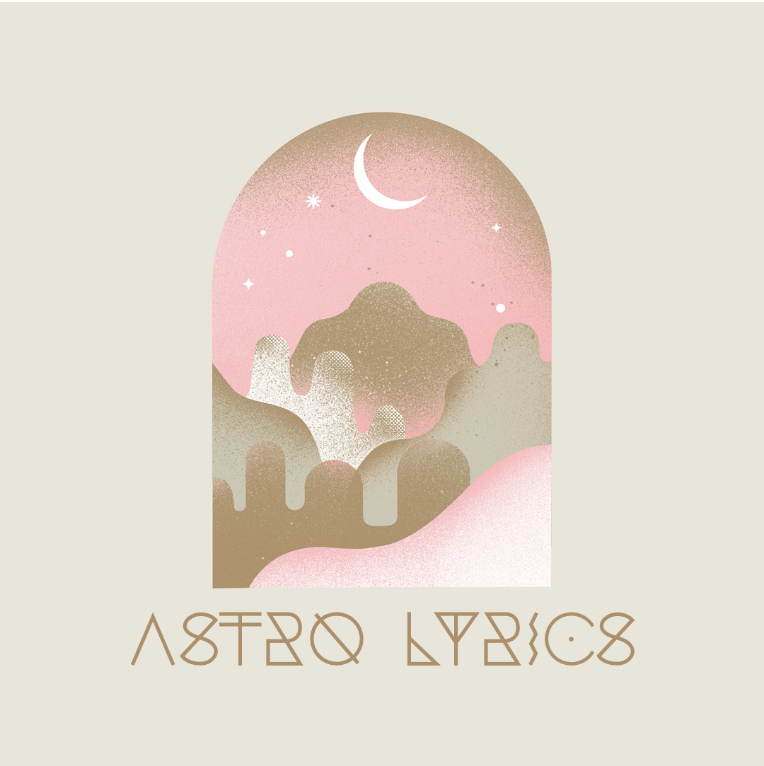 Astro Lyrics Event.png