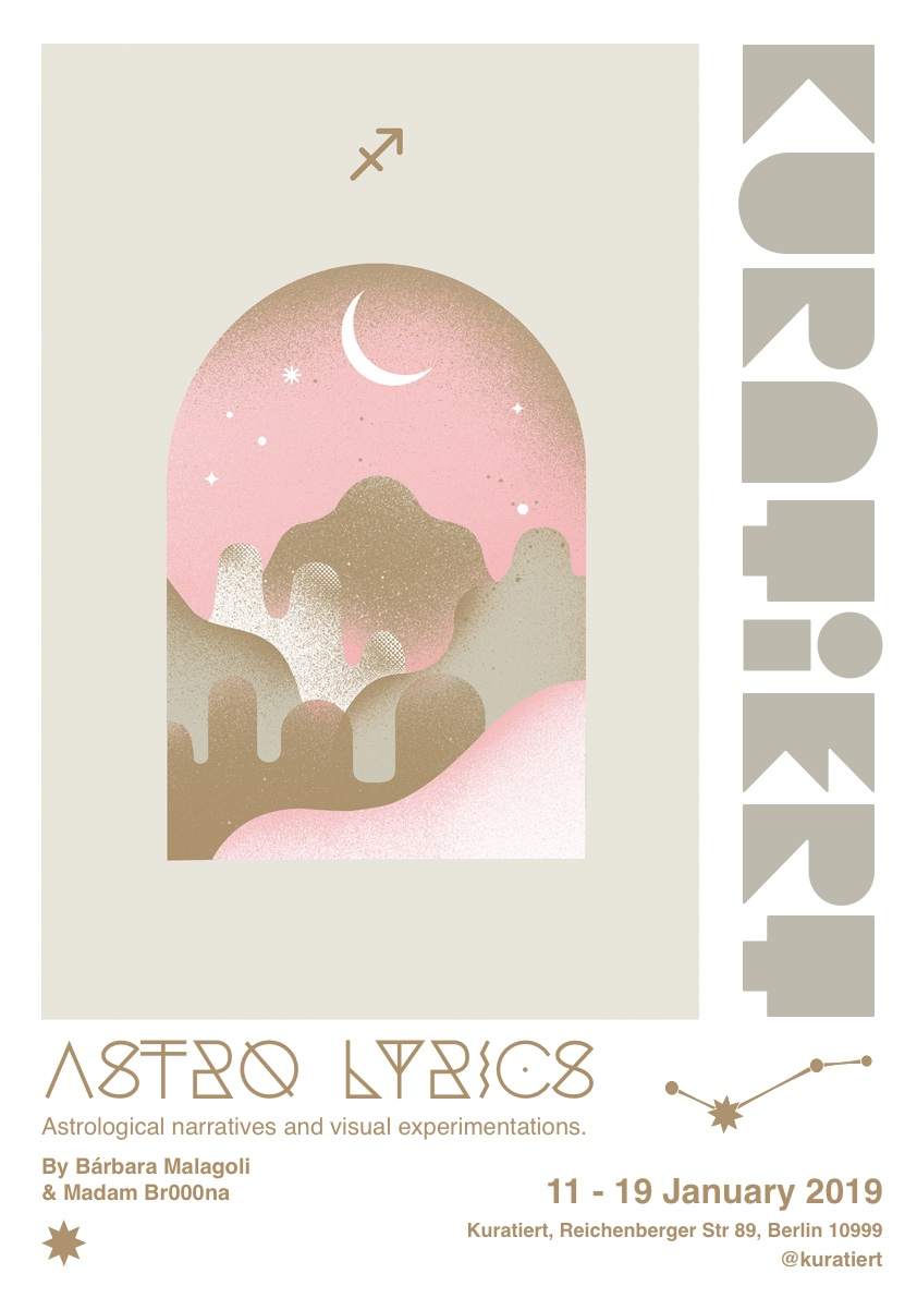 Astro Lyrics BM A3 Poster.jpg