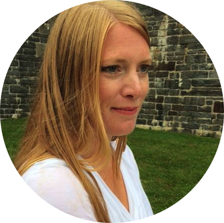 Megan Wennberg.jpg