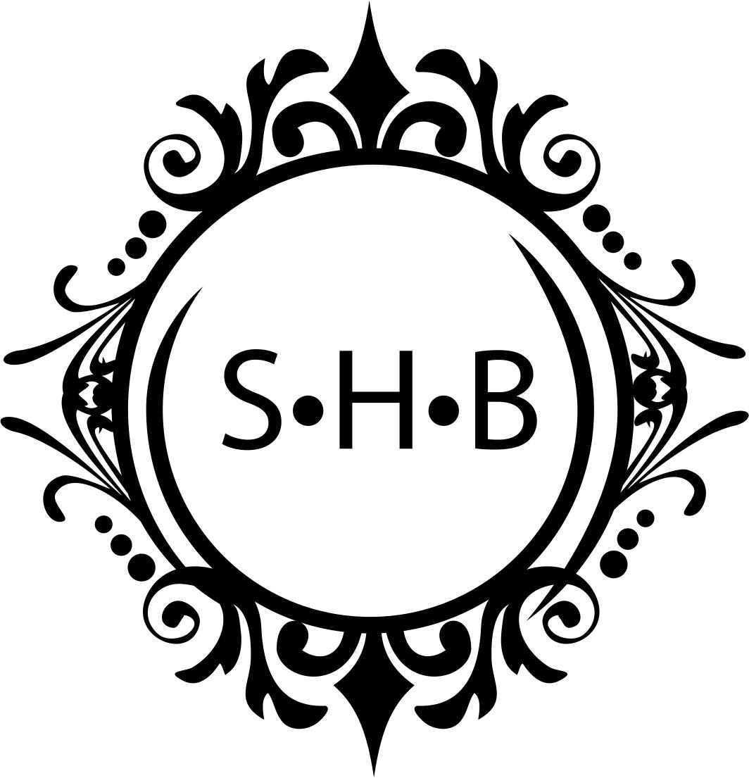 Savvy Logo.jpg