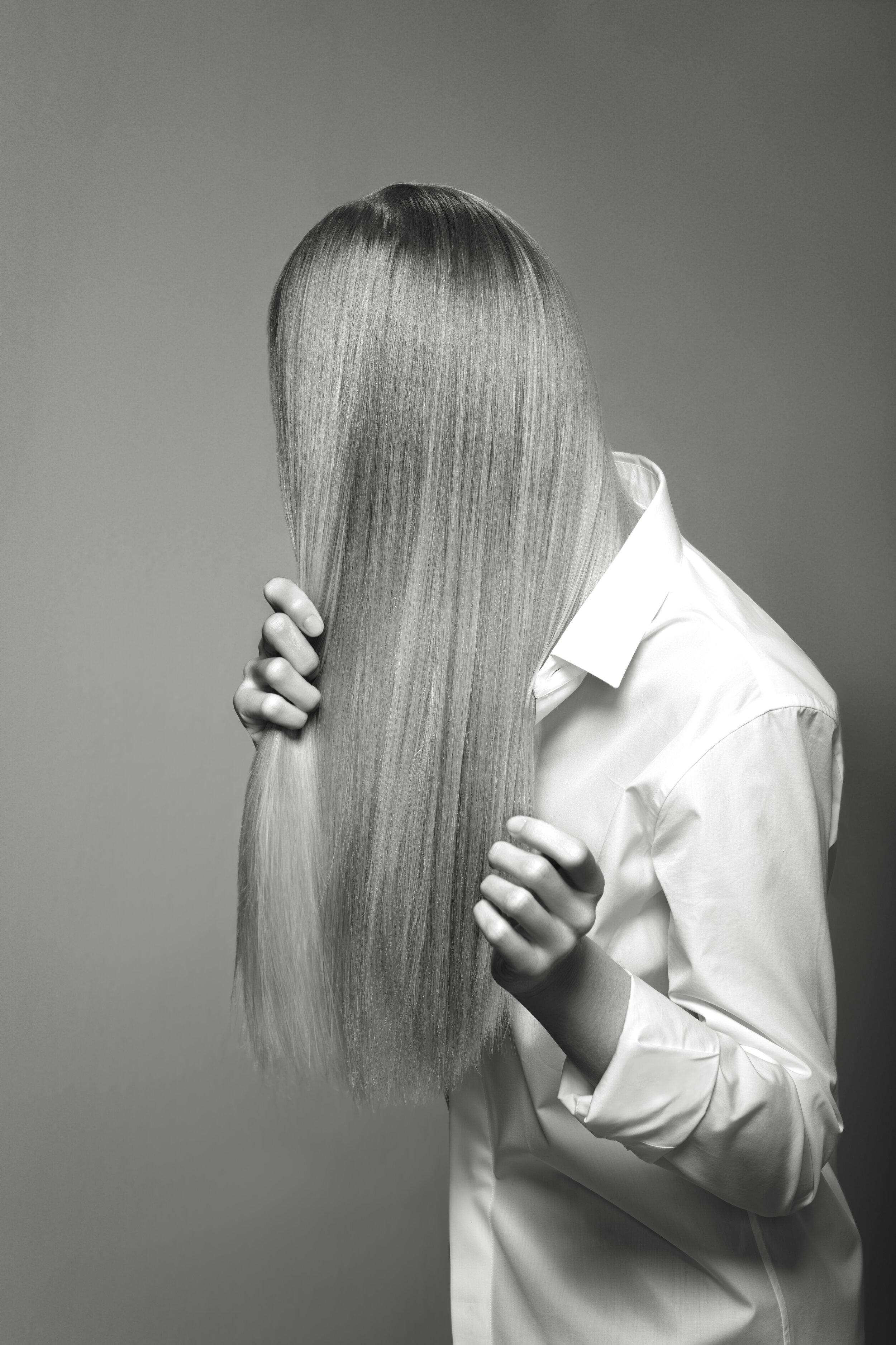 Oh that LONG HEALTHY HAIR - Kerastase Extentioniste Range