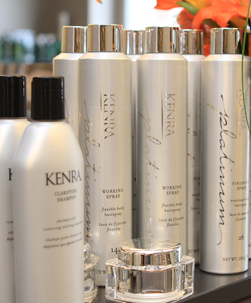 products_kendra.jpg
